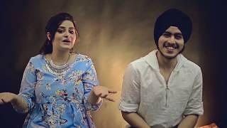 Bewafa |armaan bedil -| bachan || rox a latest punjabi song2018 2,789 views https://www./watch?v=l_gaazm8sx8 time tution da (full video) ...