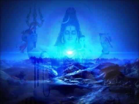 Cētanā kī śiva kī dhārā / Shiva