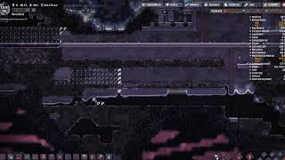 [HUN] Merry Abode 41 (Iron Volcano in the Oil Field) (QOL MKI) - Oxygen not Included