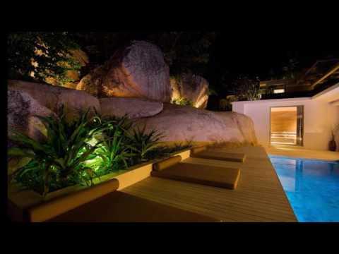 Villa 8 By Koh Samui Holidays