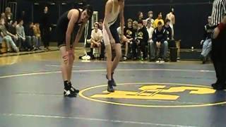 130 Logan Ausman vs. Joseph Sorrentino