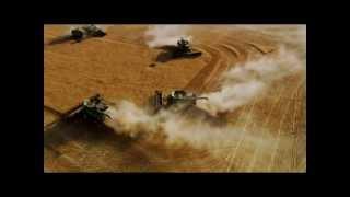 الميكنة الزراعية -أمريكا Agriculture Machinery USA