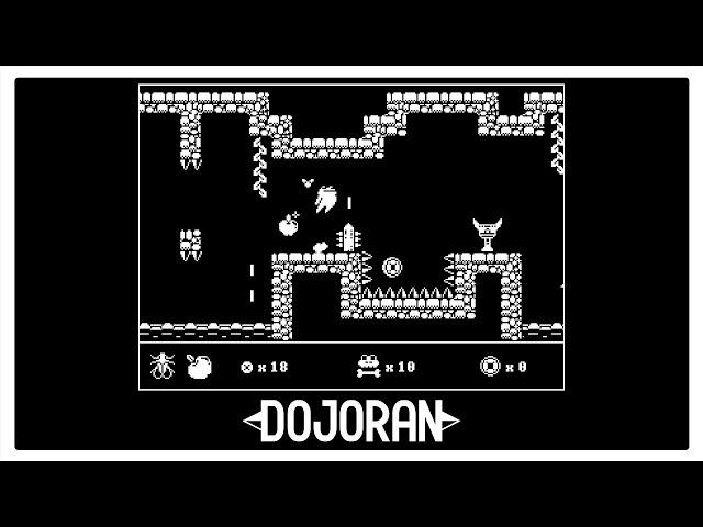Ah, o bom e velho RAGE! - Dojoran - Gameplay 1080p 60fps