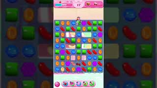 Candy Crush Saga Level 503