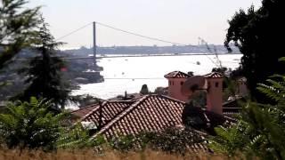 Çengelköy Mahallesi
