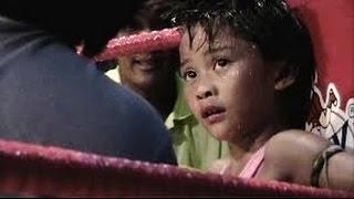 Muay Thai Girls Pelicula Completa En Español