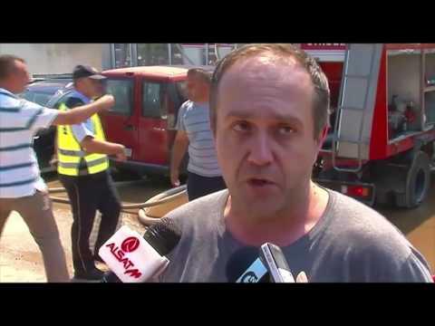 ТВМ Дневник 08.07.2016