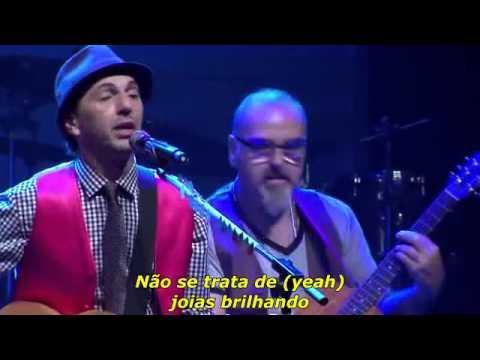 Anita & Alexandra Hofmann - Jetzt oder nie_2014_legends from YouTube · Duration:  3 minutes 25 seconds