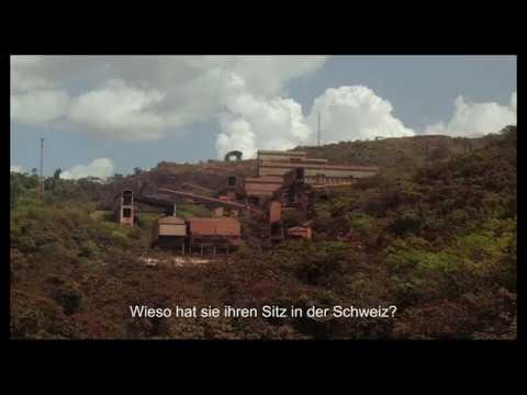 TRADING PARADISE (ein Film von Daniel Schweizer) | im kult.kino Basel