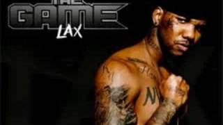 The Game - Gentleman