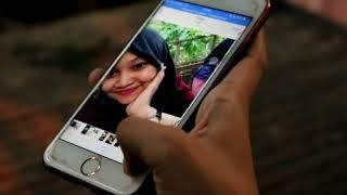 Download MENGENAL PHUBBING DAN EFEKNYA DALAM KEHIDUPAN SOSIAL