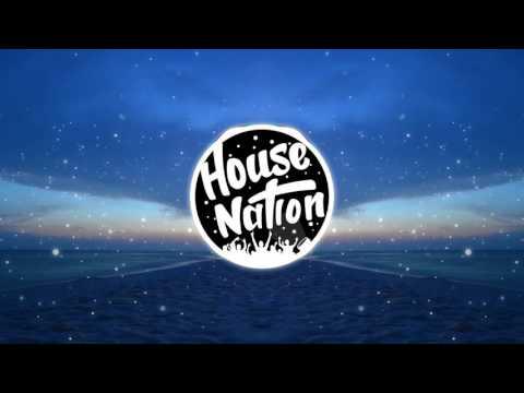 Odd Mob - Slumber ft. Kite