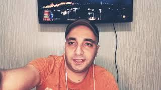 Блог Диджея - 21 сентября 2020 🔴 День независимости Армении