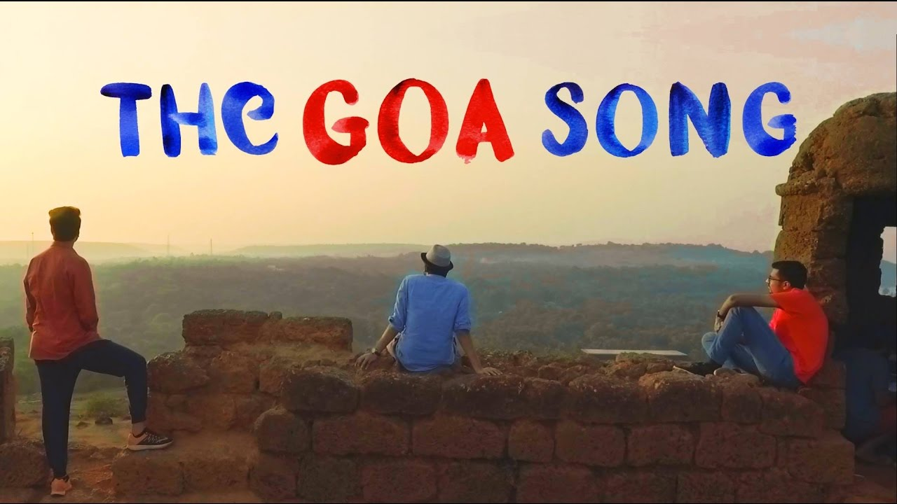 Go goa gone all video song download.