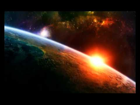 Vangelis - Hymn - YouTube