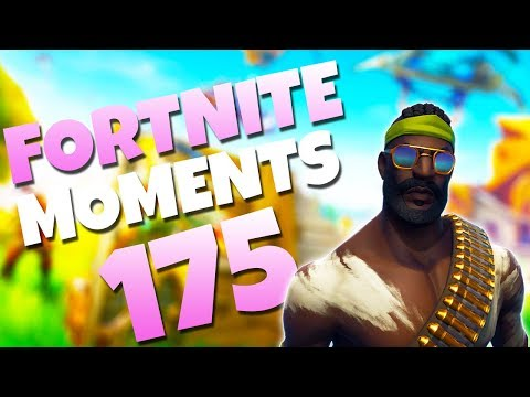 """PRO PLAYER """"TFUE"""" SHOWS US A CRAZY NEW BUILDING TRICK!! 