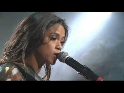 Lucy Alves - Frevo Mulher