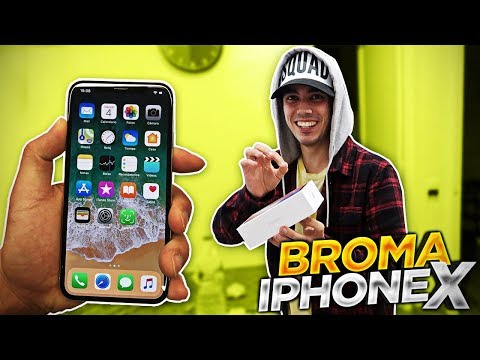 como conseguir el iphone 7 gratis