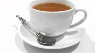 """노고지리 - 찻잔(Nogoziri - """"A cup of tea"""")"""