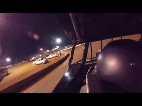 3-15-19 fayetteville motor speedway