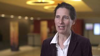 Challenges of CAR T-cell therapy for solid cancers