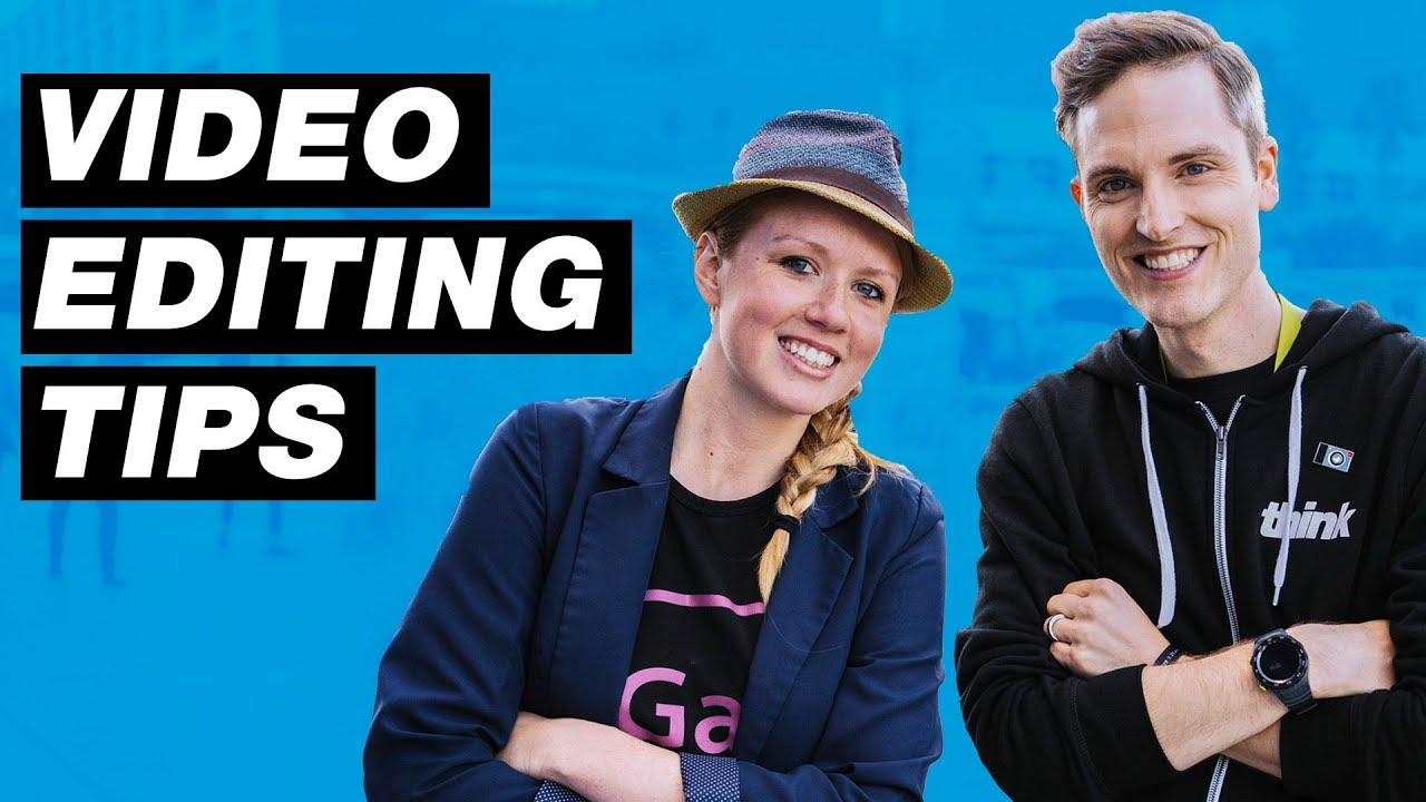 How to Learn Video Editing Online — 3 Tips and Best ...