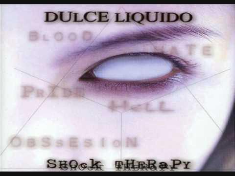 Dulce Liquido-Anticristianos