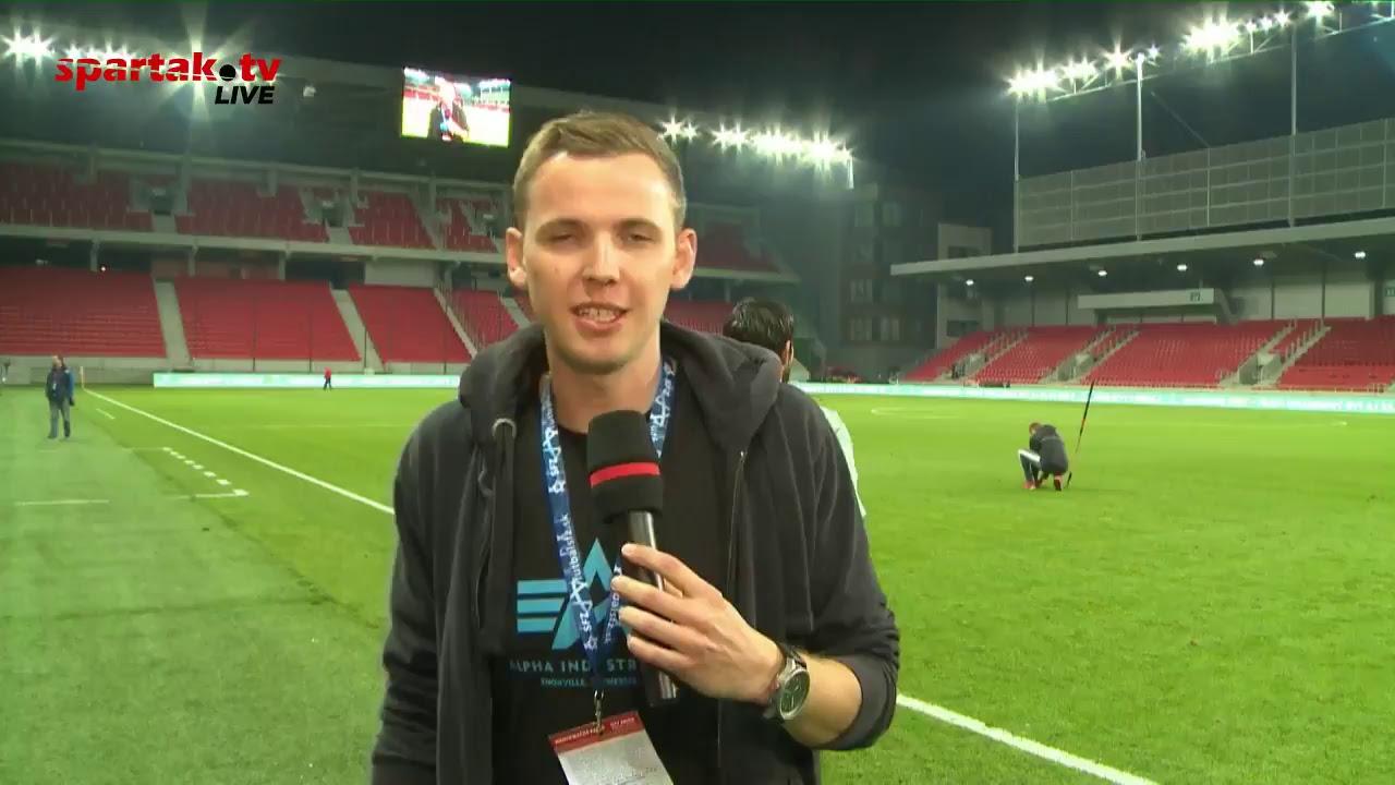 a10d20cd3 VIDEO Ďalšia senzácia v Slovnaft Cupe: Prvoligista vyradený tímom z tretej  ligy!   Futbalový svet