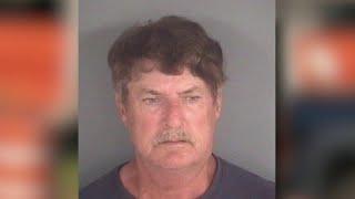 Man accused in 1983 sex crime