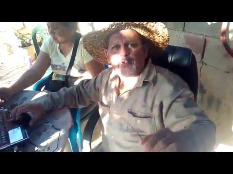 En Los Guayos si hay Revolucion
