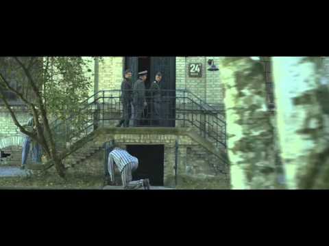 Colette - Film o Filmu