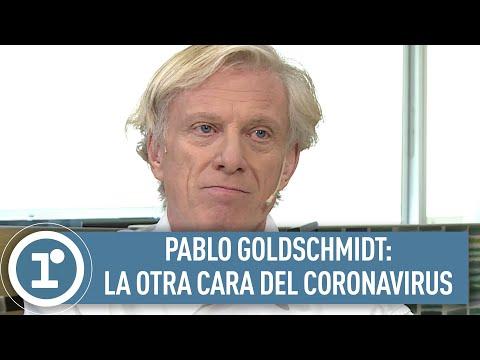 """""""No se puede seguir siendo víctima de una presión internacional por cosas mal hechas"""" - Radio La Red"""