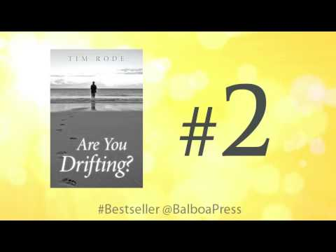 Balboa Press Bookstore's January 2014 Top Sellers
