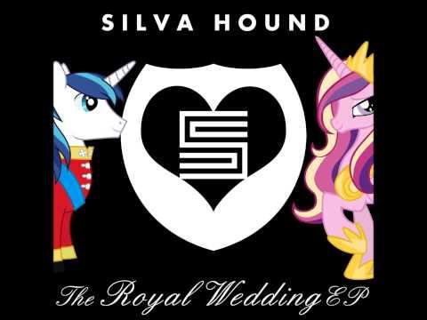 Silva Hound The Royal Wedding EP