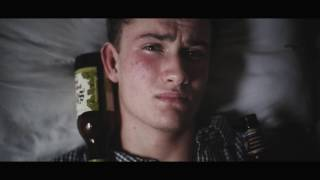 Drowning Sorrows- National Award Winning Short Film 2016