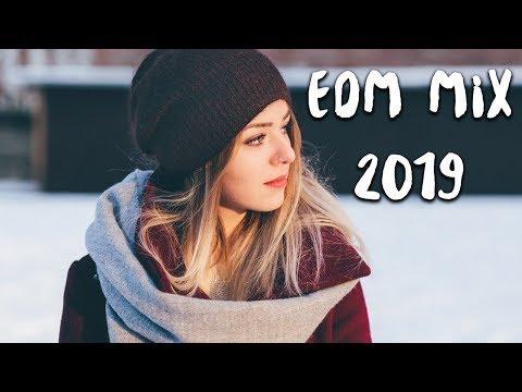 Spark ✨ EDM Mix 2019