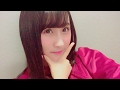 【NMB応援隊】明石奈津子 × showroom 20170212 の動画、YouTube動画。