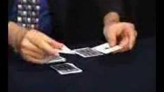 Card & Dice Deceptions Volume One by Aldo Colombini