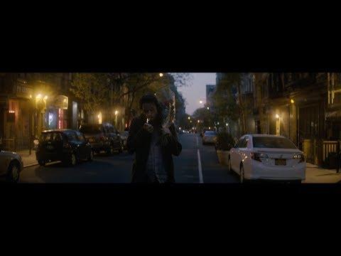 "Father John Misty - ""God's Favorite Customer"" [Official Music Video]"
