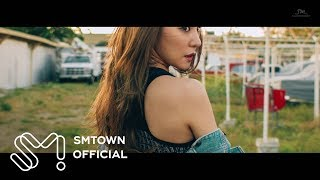 TIFFANY 티파니_ I Just Wanna Dance_Music Video Teaser(Listen and download on iTunes & Apple Music, Spotify, and Google Play Music : http://smarturl.it/TIFFANY_IJWD TIFFANY is presenting her first solo album