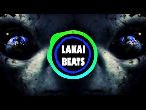 Baixar alien beats - Download alien beats | DL Músicas