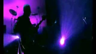 Siouxsie and the Banshees - The 7 Year Itch - Live London 2002 - Part 1/2