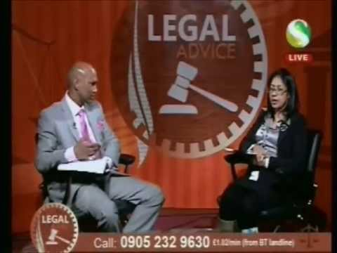 UK Immigration Law With Ashuk Miah - Forced Marriage