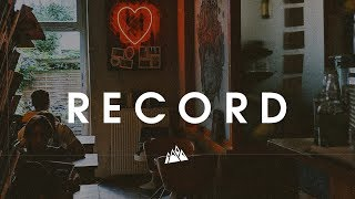 KYLE x Macklemore Type Beat | Pop Rap | Title: Record | Prod. By Layird Music x Audio MG