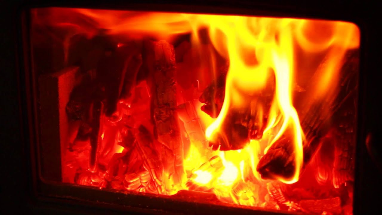 enviro venice wood fireplace insert youtube