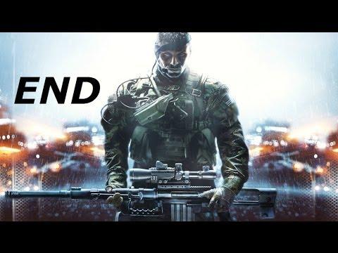 battlefield 4 gameplay walkthrough