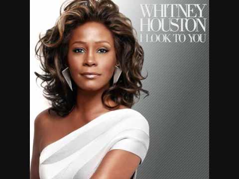 Whitney Houston On The Tom Joyner Morning Show - Radio Interview (9-18-2009)