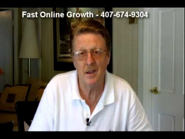 john sofarelli white vinyl sectional sofa fastonlinegrowth youtube fast online growth testimony gary hasson construction