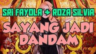 """Download Mp3 Vidio Lirik Lagu Minanh Terbaru 2019 Sri Fayola Dan Roza Silvia """"sayang Jad"""