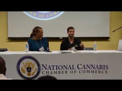 Technical420: National Cannabis Chamber of Commerce